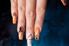 Nails-American-Style-Design-Halloween-2
