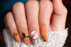 Nails-American-Style-Design-Halloween-21