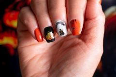 Nails-American-Style-Design-Halloween-4