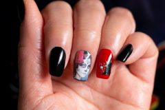 Nails-American-Style-Design-Halloween-7