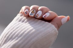 Nail American Style