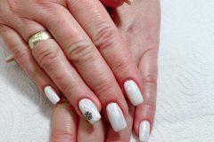 Nechtový Design - Nails American Style Bratislava