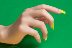 Nagel Studio Nails American Style Bratislava