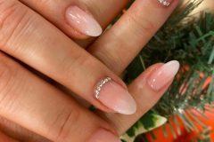 Nagel Design  Nails American Style Gelnägel Acrylnägel Bratislava