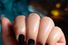 Nails-American-Style-Design-Halloween-14