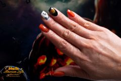 Nails-American-Style-Design-Halloween-15