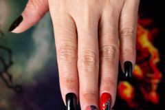 Nails-American-Style-Design-Halloween-18