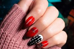Nails-American-Style-Design-Halloween-20