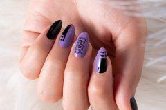 Nails-American-Style-Design-Jesen-12