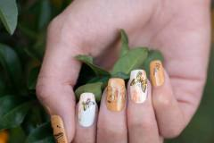 Nails-American-Style-Design-Jesen-12