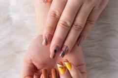 Nails-American-Style-Design-Jesen-1