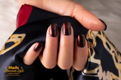 Nails-American-Style-Design-Jesen-11