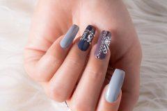 Nails-American-Style-Design-Jesen-4