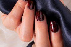 Nails-American-Style-Design-Jesen-5