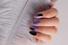 Nails-American-Style-Design-Jesen-7