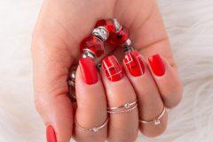Nails-American-Style-Design-Jesen-9