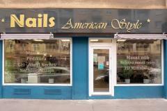 Nails-American-Style-Nechtové-štúdio-Krížna-ulica-Bratislava-1