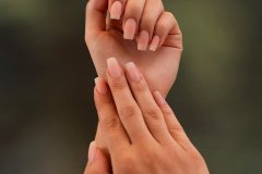 Nails-American-Style-Design-39