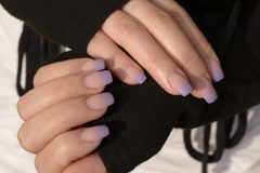 Nails-American-Style-Design-47