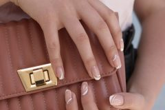 Nails-American-Style-Design-64