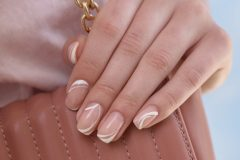 Nails-American-Style-Design-65