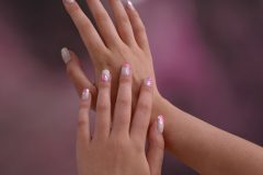 Nails-American-Style-Design-72