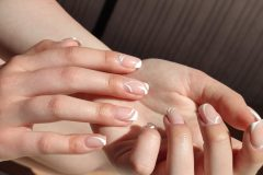 Nails-American-Style-Design-17