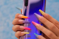 Nails-American-Style-Design-37