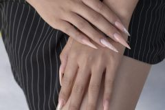 Nails-American-Style-Design-45