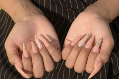 Nails-American-Style-Design-46
