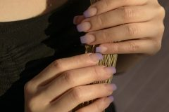 Nails-American-Style-Design-52