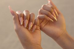 Nails-American-Style-Design-58