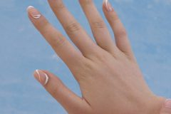 Nails-American-Style-Design-62