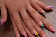 Nails-American-Style-Design-75