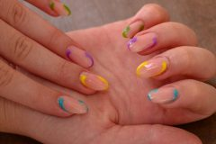 Nails-American-Style-Design-77