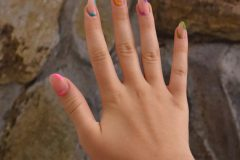 Nails-American-Style-Design-78