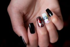 Nails-American-Style-Design-Halloween-10