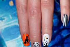 Nails-American-Style-Design-Halloween-11