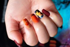 Nails-American-Style-Design-Halloween-12