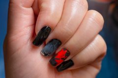 Nails-American-Style-Design-Halloween-13