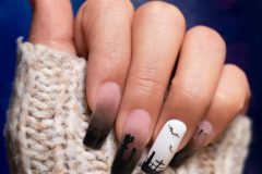Nails-American-Style-Design-Halloween-16