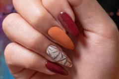 Nails-American-Style-Design-Halloween-17