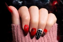 Nails-American-Style-Design-Halloween-3