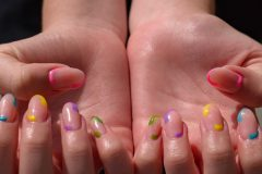 Nails-American-Style-Design-1