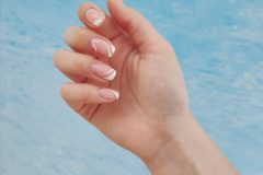 Nails-American-Style-Design-11