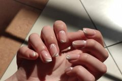 Nails-American-Style-Design-14