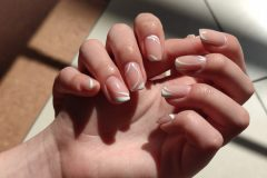 Nails-American-Style-Design-15