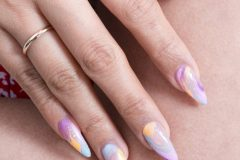 Nails-American-Style-Design-19