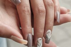 Nails-American-Style-Design-2