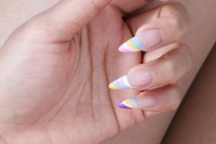 Nails-American-Style-Design-22